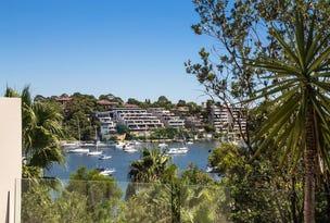 339/1 The Promenade, Chiswick, NSW 2046