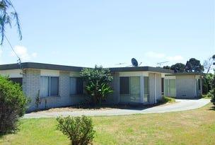 29 South Street, George Town, Tas 7253