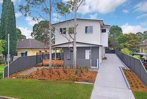 1 & 2/1 & 2/45 Fairfield Avenue, New Lambton, NSW 2305