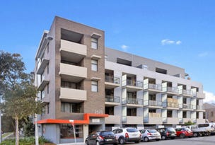 11/88 James Rouse Drive, Rosehill, NSW 2142