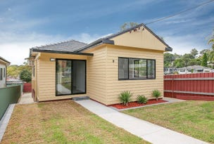 9 ELIZABETH PARADE, Charlestown, NSW 2290