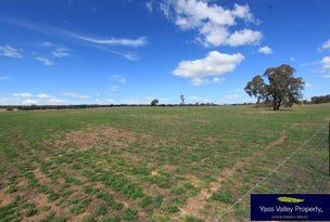 894 Little Plains Road, Rye Park, NSW 2586