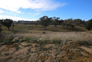 8A Redgum Place, Windradyne, NSW 2795