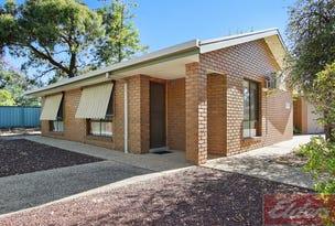 1/208-210 Melbourne Street, Mulwala, NSW 2647