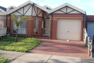 1/63 Supply Drive, Epping, Vic 3076