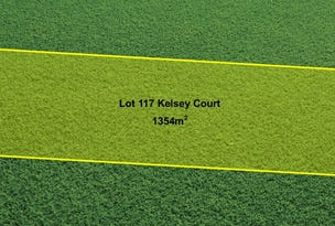 Lot 117 Kelsey Court, Wellington East, SA 5259