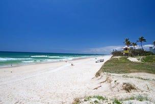 Pacific Mirage/135 Seaworld Drive, Main Beach, Qld 4217