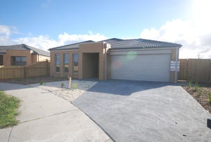 6 Victory Court, Portland, Vic 3305