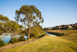 "Lot 17, Avonlea Street ""Rivers Edge"", Murrumba Downs, Qld 4503"