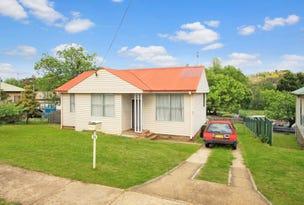 25 CREEK STREET, Cooma, NSW 2630