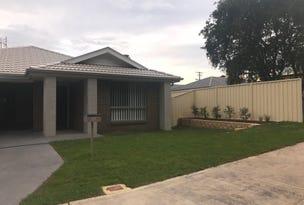 96 Awaba Street, Morisset, NSW 2264