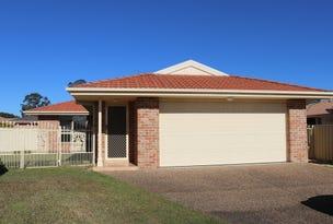 22 Robur Court, Tuncurry, NSW 2428