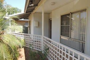 27 Eucalyptus Close, Kununurra, WA 6743