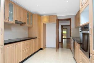 17 Singleton Street, East Hills, NSW 2213