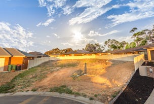 21 Muster Court, Thurgoona, NSW 2640