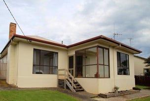 41 Fitzroy Road, Warrnambool, Vic 3280