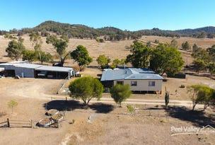183 Yarrol Road, Kootingal, NSW 2352
