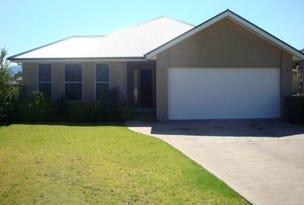 9 Durack Court, Mudgee, NSW 2850