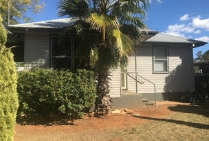 87 Edward Street, Gunnedah, NSW 2380