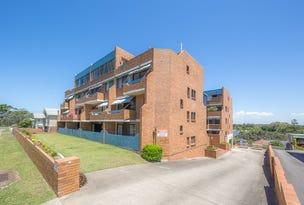 88 Eagle Terrace, Sandgate, Qld 4017