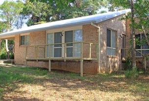 43 Fiona  Crescent, Lake Cathie, NSW 2445
