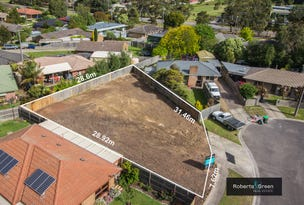 5 Dellwood Court, Hastings, Vic 3915
