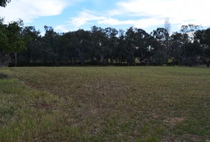 55 Terrill Road, Parkes, NSW 2870