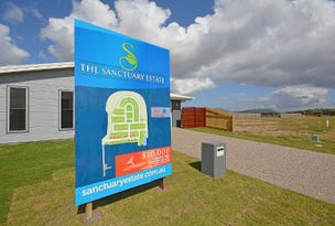 Lot 127 Imperial Circuit, Eli Waters, Qld 4655