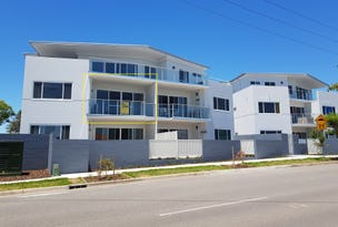 106/21-27 Victoria Street, Belmont, NSW 2280