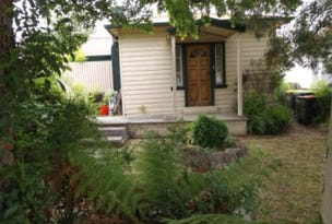 4 Kurrajong Street, Captains Flat, NSW 2623