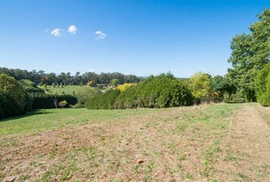 64 Sennitts Road, The Patch, Vic 3792