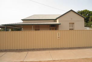 161 Thomas Street, Broken Hill, NSW 2880