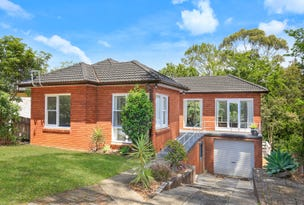 74 Murray Park Road, Figtree, NSW 2525