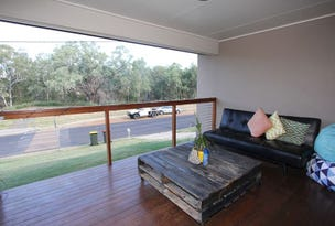 Unit 2/30 Riverview Street, Emerald, Qld 4720