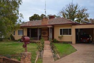 14 Whiley, Condobolin, NSW 2877