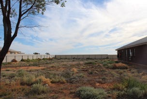 Lot 9 Peterson Circuit, Port Pirie, SA 5540