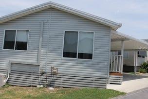 Lot 117 15 Quarter Session Road, Tarro, NSW 2322