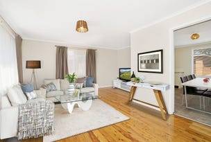 29 Celebes Street, Ashtonfield, NSW 2323
