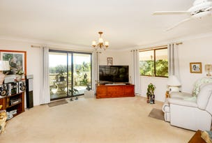 7 Leplaw Close, Safety Beach, NSW 2456