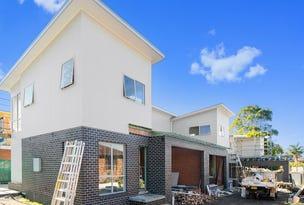19 Meadow Street, Corrimal, NSW 2518