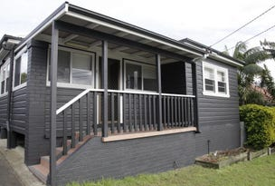 34 Fishing Point Road, Rathmines, NSW 2283