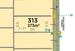 Lot 313 Shallcross Street, Yangebup, Yangebup, WA 6164