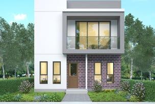 Lot 2093 Bruce Ferguson Ave, Bardia, NSW 2565