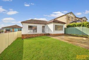 74A Chapel Street, Belmore, NSW 2192