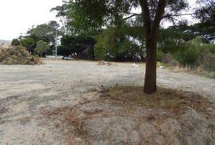 100 Grip Road, Toora, Vic 3962