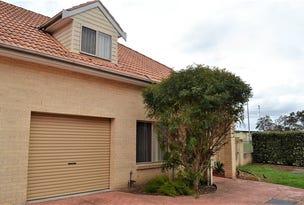 6/20 John Street, St Marys, NSW 2760