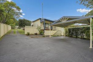 675 Pacific Highway, Narara, NSW 2250