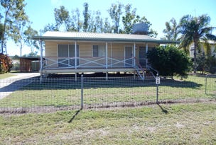 24 Moriarty Street, Coppabella, Qld 4741
