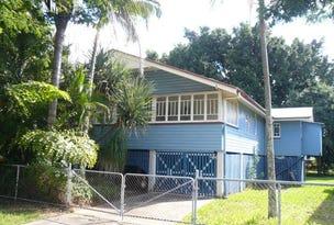 30 Junior Terrace, Northgate, Qld 4013