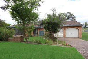 8 Daydream Close, Ashtonfield, NSW 2323